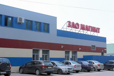 Партнер ЭксПроф продвигает дышащие окна AeroExperta в Воронеже