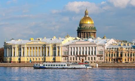 Компания ЭксПроф укрепляет сотрудничество с производителями окон в Санкт-Петербурге.