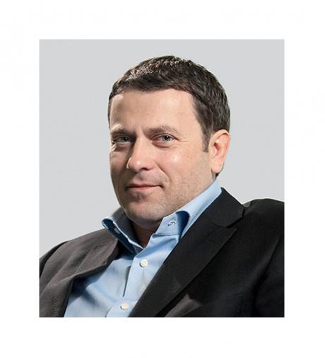 Генеральный директор ЭксПроф В.В. Бочкарев дал эксклюзивное интервью порталу ОКНА МЕДИА