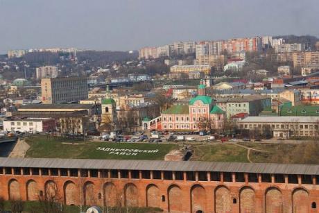 Инновационные окна EXPROF теперь делают и в Смоленске