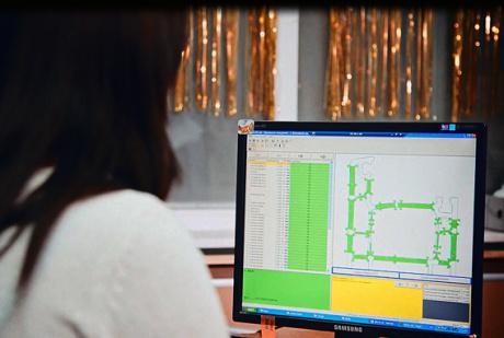 Компания ЭксПроф завершила плановую сертификацию продукции