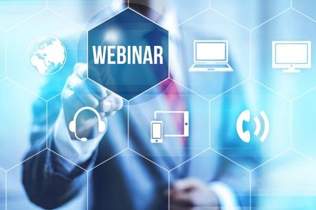 Компания ЭксПроф начинает цикл обучающих вебинаров для оконных компаний.