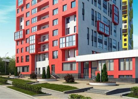 Энергосберегающие окна EXPROF Profecta для жителей Екатеринбурга