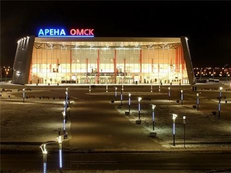 В Омске начал работу собственный склад ЭксПроф