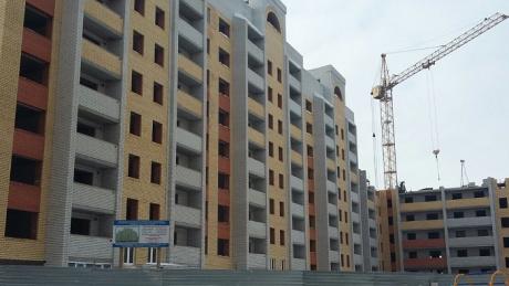 Энергосберегающие окна для жителей Чебоксар