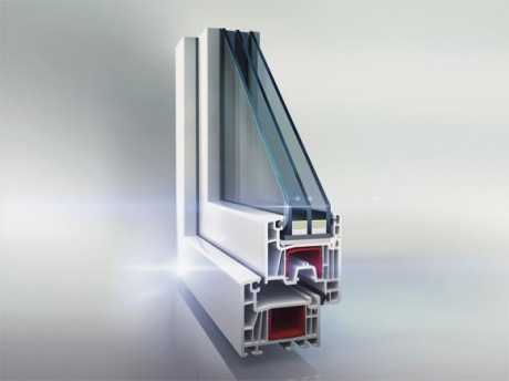 Компания ЭксПроф расширяет функционал энергосберегающих систем