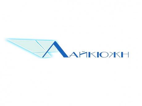 Партнер ЭксПроф, компания Лайкюжн, отмечает 8 лет со дня основания