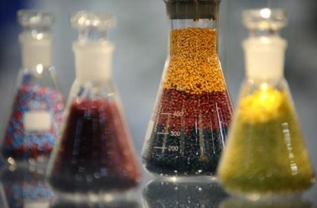 Компания ЭксПроф испытывает экологичную рецептуру