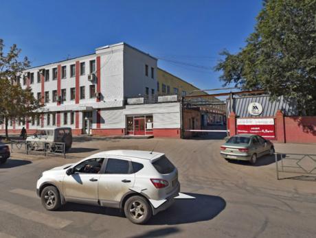 Компания ЭксПроф открыла собственный склад продаж в Самаре