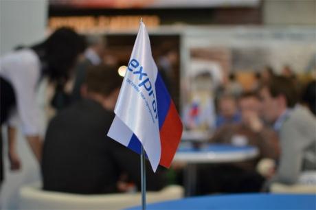 Компания ЭксПроф ждет гостей на СтройСиб 2012
