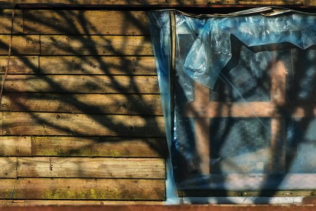 jonathan-cosens-photography-RU0AvK5O-vQ-unsplash.jpg